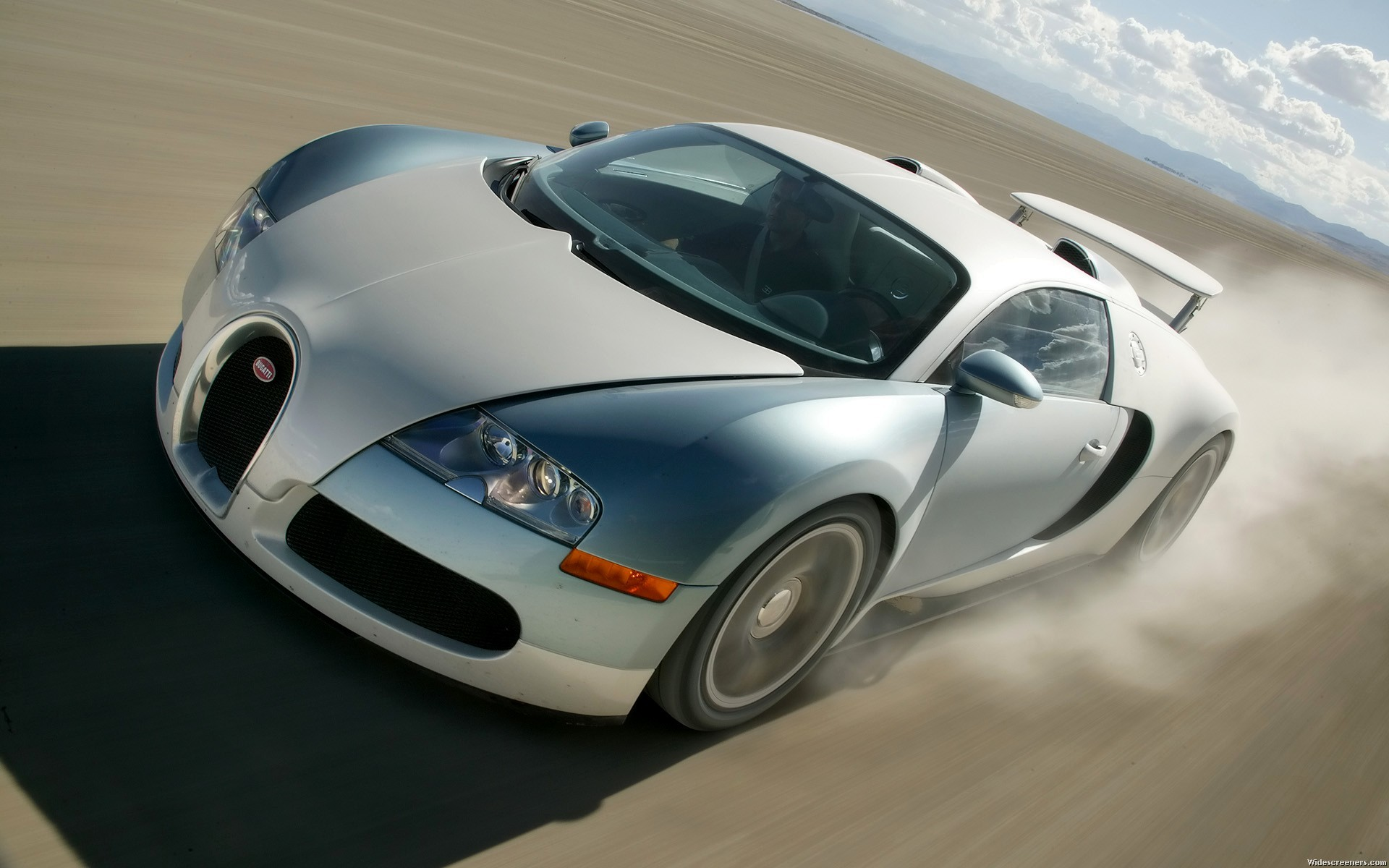 wallpaper_bugatti_veyron_04 Fascinating Gran Turismo Psp Bugatti Veyron Price Cars Trend