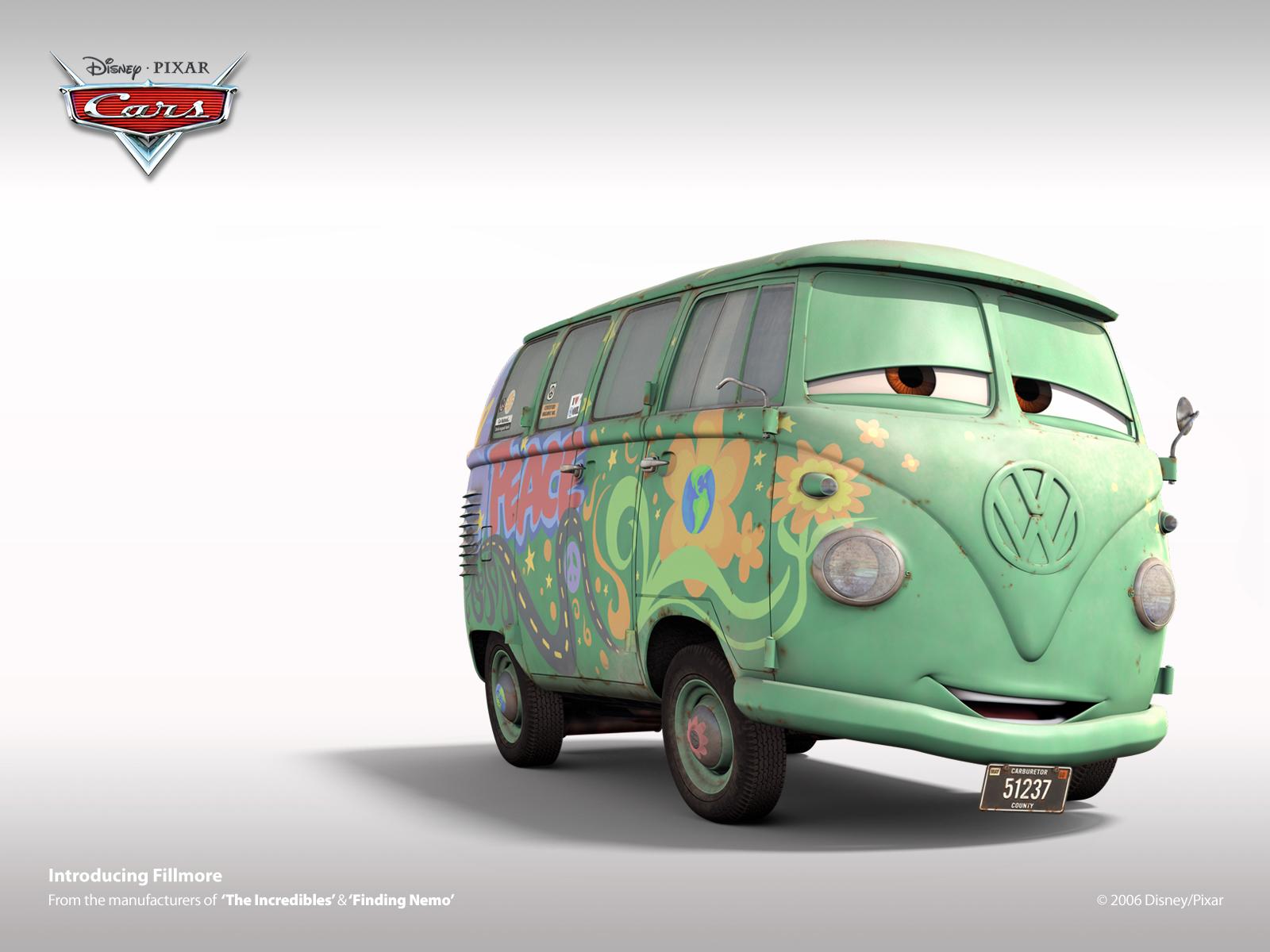 Cars pixar hintergrundbild cars pixar