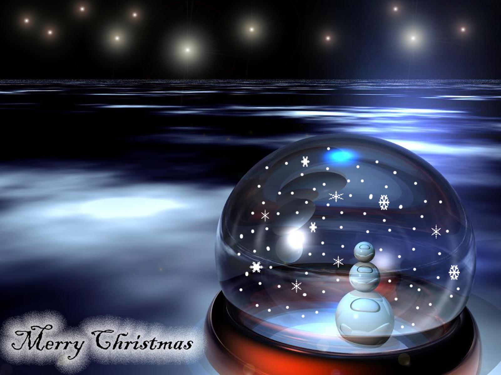 Hintergrundbild weihnachten