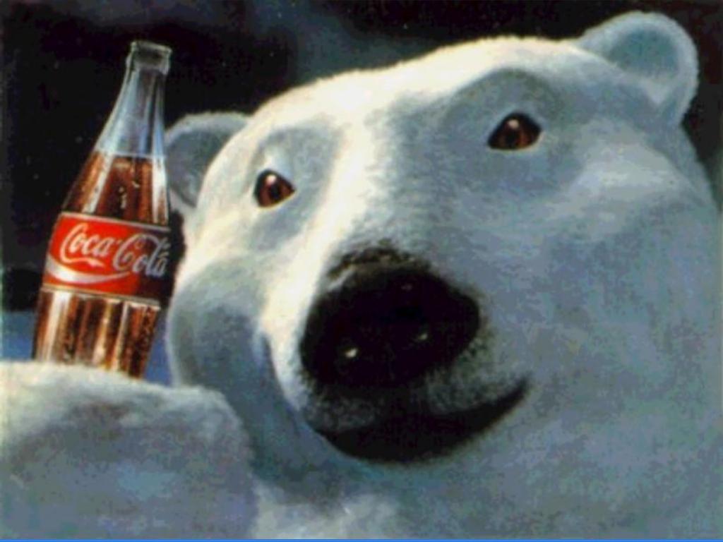 Coca Cola Weihnachten Wallpaper Coca Cola Weihnachten