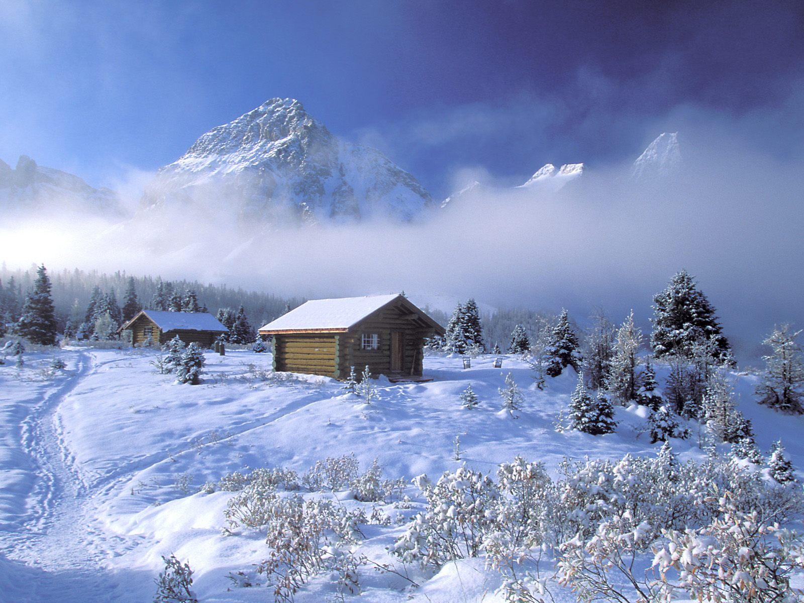 winter 108 hintergrundbild gratis - photo #23
