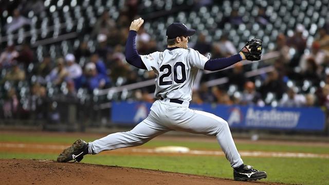 Kids N Funde 22 Ausmalbilder Von Baseball
