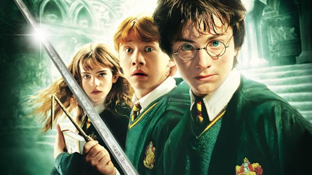 Kids N Fun De 26 Ausmalbilder Von Harry Potter Und Die Kammer