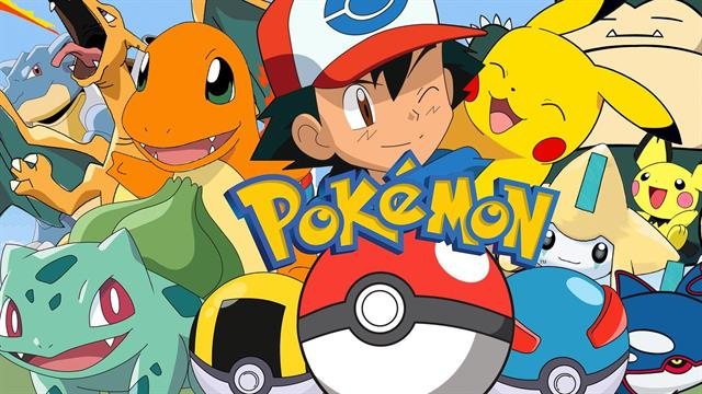 Kids N Fun De 99 Ausmalbilder Von Pokemon