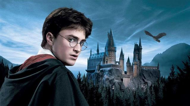 Kids N Fun De 89 Ausmalbilder Von Harry Potter