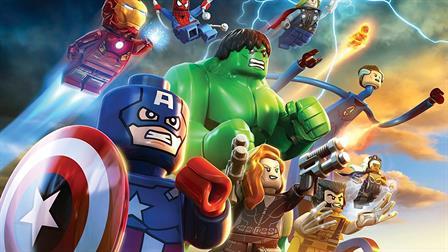 Kids N Fun De 18 Ausmalbilder Von Die Rächer Avengers