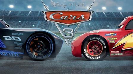Kids N Funde 84 Ausmalbilder Von Cars Pixar