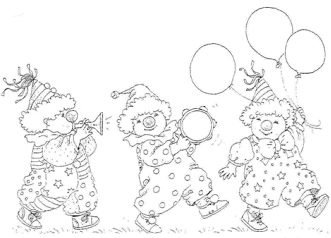 Ausmalbilder Fasching Prinzessin : Kids N Fun De 36 Ausmalbilder Von Karneval