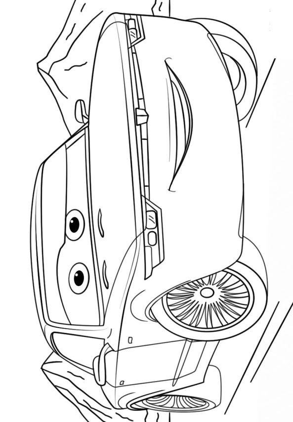 Malvorlagen Jackson Quest 28 Images Solangelo Explore Solangelo On Deviantart Title Con Im 225 Genes Tatuajes Atrapasue 241 Os Dibujos Zekrom 3 Gratis Malvorlage In Comic Trickfilmfiguren N Chip And