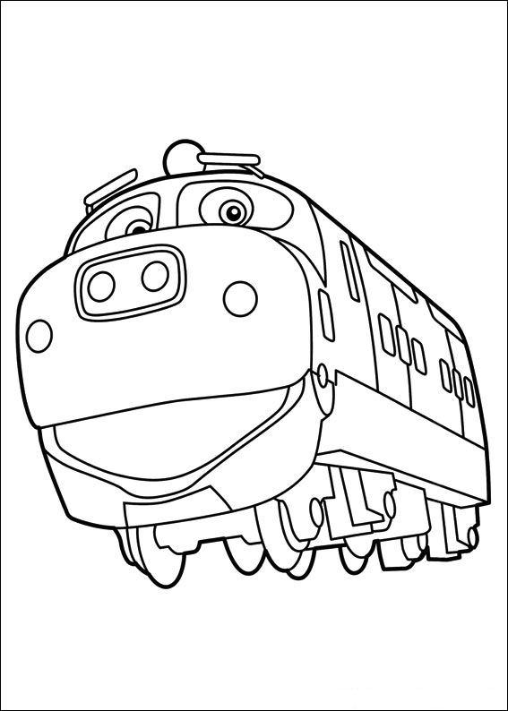 Kids-n-fun.de | Alle Ausmalbilder Über uns Transport