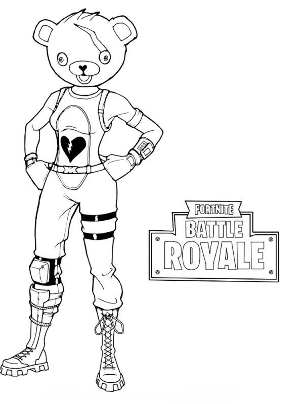 roblox battle royale games strucidcodescom