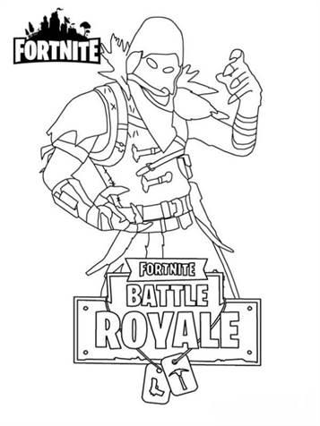 battle royale descargar pdf
