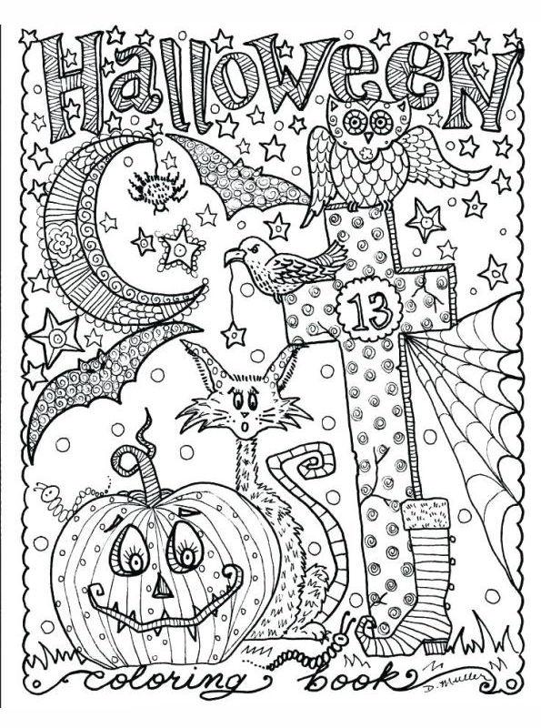 kidsnfunde  halloween