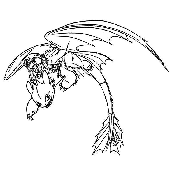 Malvorlagen Kostenlos Dragon | My blog