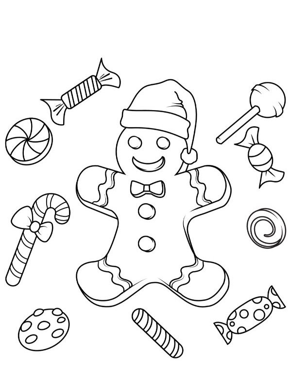 kidsnfunde  malvorlage weihnachten kids weihnachten kids