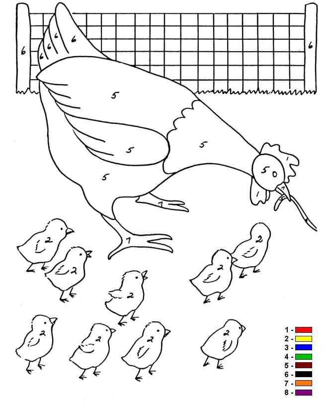 Kids-n-fun.de | Alle Ausmalbilder Über uns Puzzles