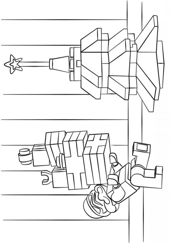kidsnfunde  persönliche malvorlage erstellen lego star