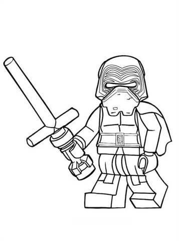 n de 28 ausmalbilder lego wars