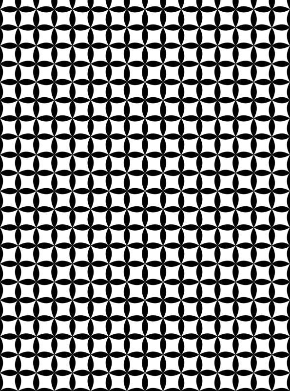 kidsnfunde  malvorlage muster für erwachsene pattern 8