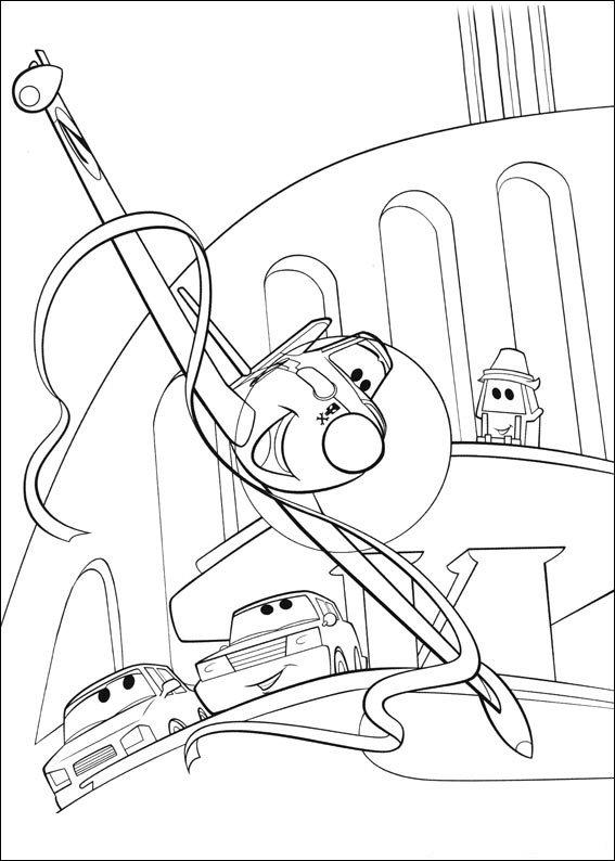 Atemberaubend Disney Flugzeuge Malvorlagen Für Kinder Galerie ...