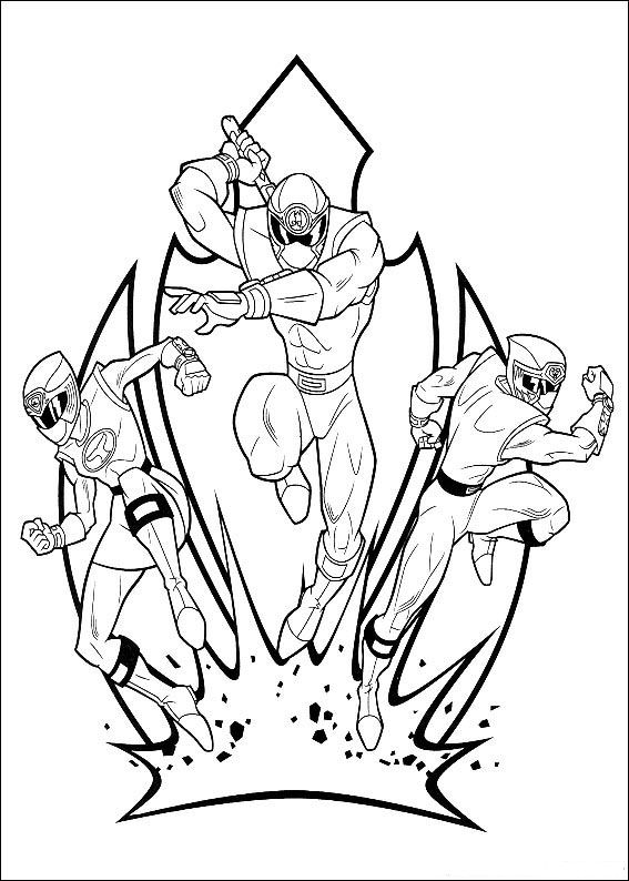 Robot Coloring Pages together with Race Horse Coloring Page as well How To Draw A Power Ranger as well Frozen Coloring moreover 556757572657835447. on voltron movie