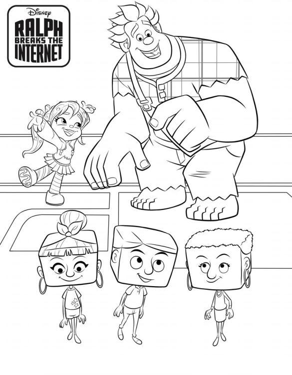 Kids N Fun De Startseite Für Kinder