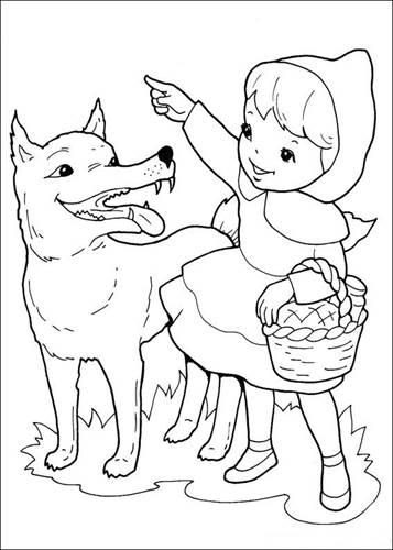 Gratis wolf ausmalbilder Wolf ausmalbilder