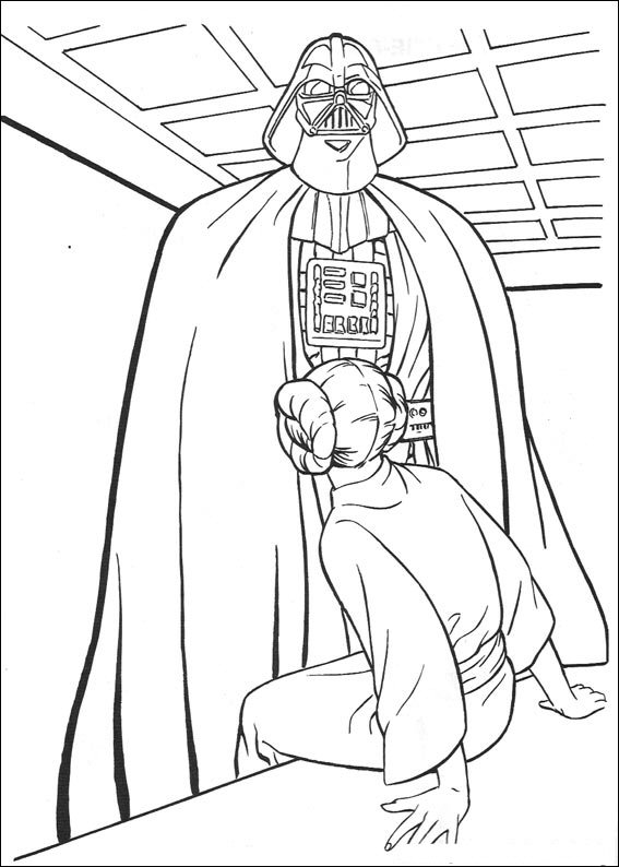 starwarz 02 moreover Star 20wars as well  on kids n fun com coloring pages of star wars the force awakens klo ren for boys