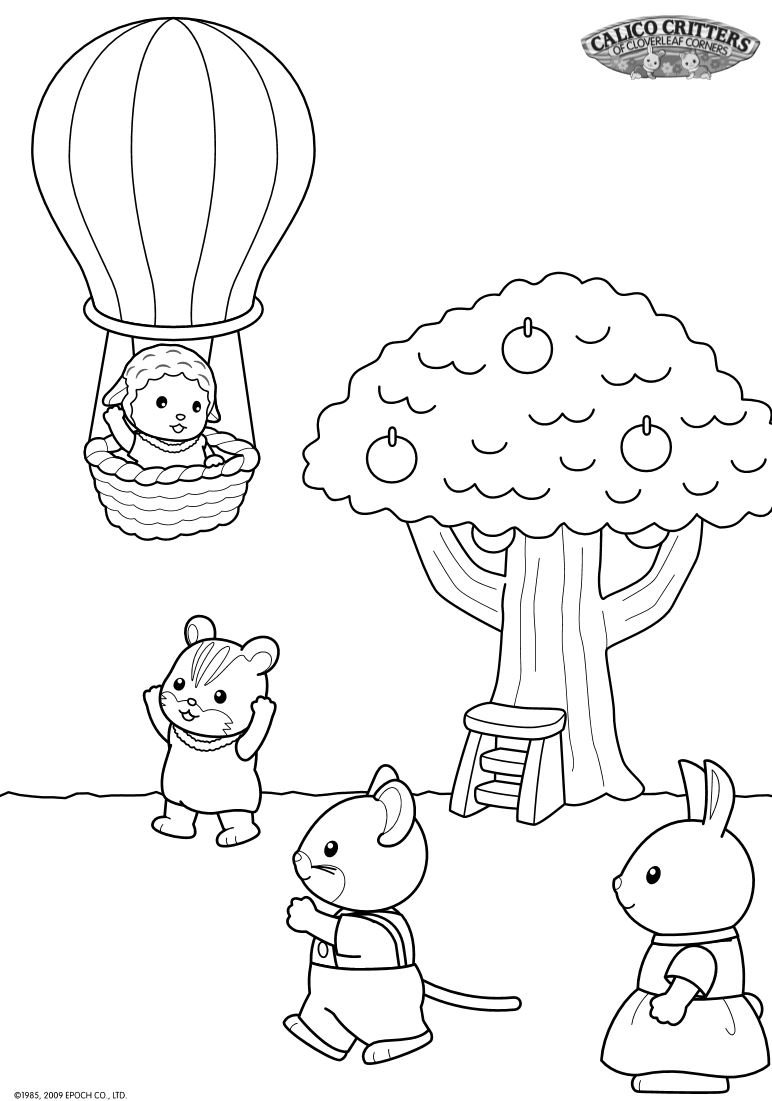 Ausmalbilder Tinkerbell Emily : Kids N Fun De Alle Ausmalbilder Ber Uns M Dchen