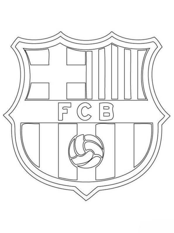 kidsnfunde  malvorlage fussball europa fussball europa