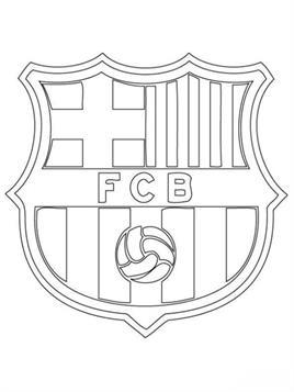 n de 11 ausmalbilder fussball europa