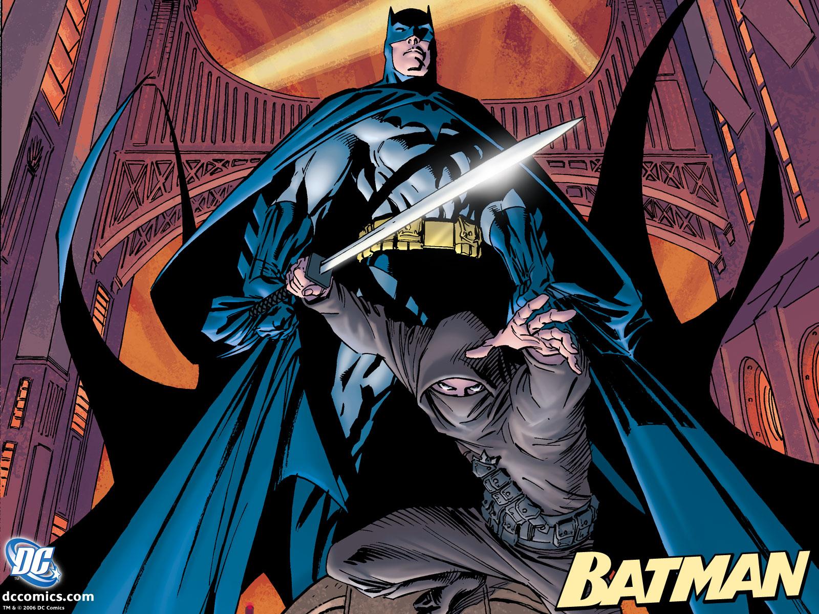 Ausmalbilder Marvel Helden Angel: Hintergrundbild Comic Helden