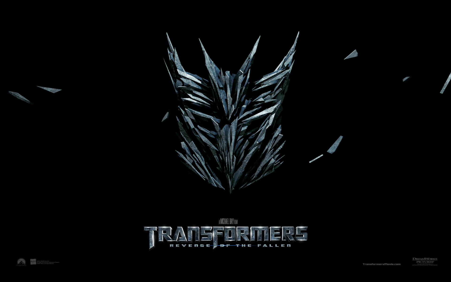 Kids n hintergrundbild transformers 2 - Transformers tapete ...